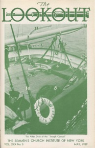 1939 May - The Lookout.pdf