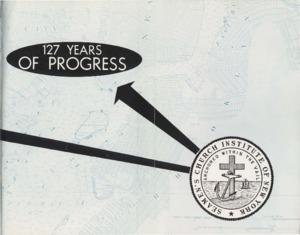 1960 Annual Report.pdf