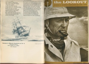 The Lookout - 1964 November.pdf