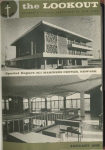 1966 January - The Lookout.pdf