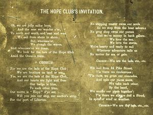 Hope Club Invitation_56.jpg