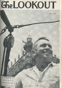 The Lookout - 1959 June.pdf