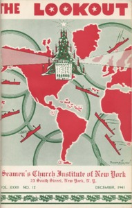 1941 December - The Lookout.pdf
