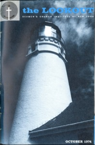 1974 October - The Lookout.pdf