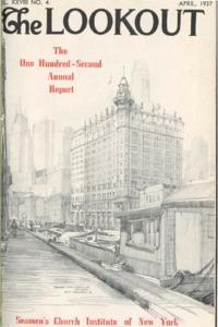 1936 Annual Report.pdf