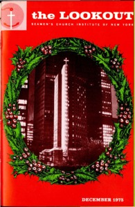 1975 December - The Lookout.pdf