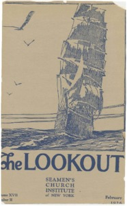 1926 February - The Lookout.pdf