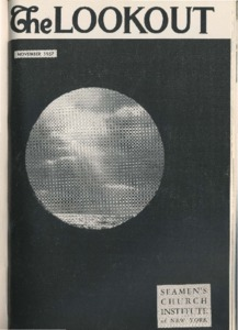 The Lookout - 1957 November.pdf