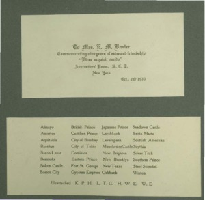 Photo Scrapbook - 1930 October 2.pdf