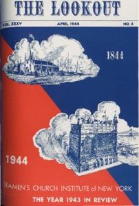 1943 Annual Report.pdf