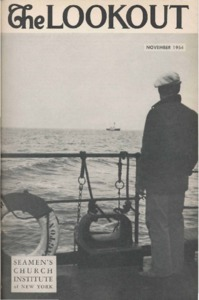 The Lookout - 1954 November.pdf
