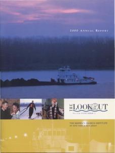 2000 Annual Report.pdf