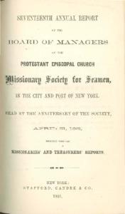 1861 Annual Report.pdf
