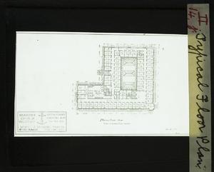 Typical Floor Plan_59.jpg