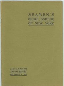 1912 Annual Report.pdf