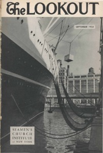 The Lookout - 1954 September.pdf
