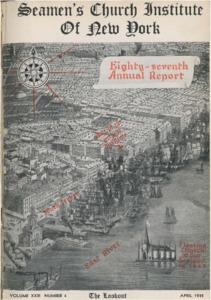 1931 Annual Report.pdf