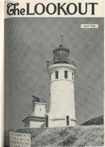 1956 July - The Lookout.pdf