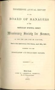 1857 Annual Report.pdf