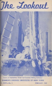 The Lookout - 1945 February.pdf