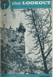 1966 June - The Lookout.pdf