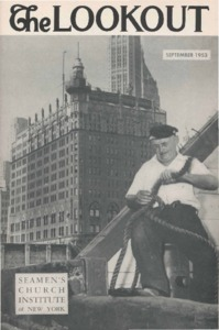 The Lookout - 1953 September.pdf