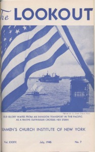 The Lookout - 1945 July.pdf