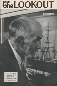 The Lookout - 1953 October.pdf