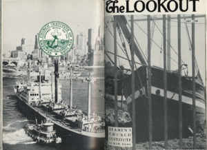 The Lookout - 1959 May.pdf