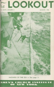 The Lookout - 1945 August.pdf