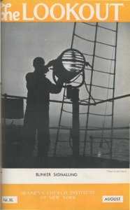 The Lookout - 1949 August.pdf