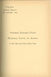 1895 Annual Report.pdf