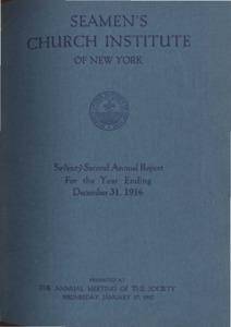 1916 Annual Report.pdf