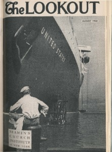 The Lookout - 1958 August.pdf