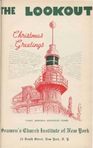 The Lookout - 1951 December.pdf