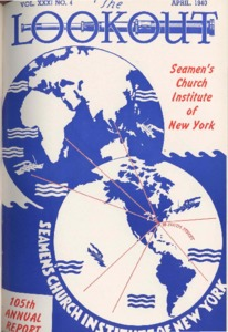 1939 Annual Report.pdf