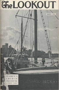 The Lookout - 1954 March.pdf