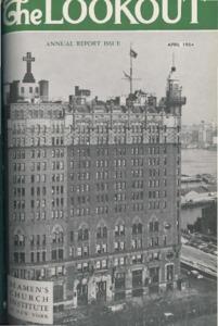1953 Annual Report.pdf