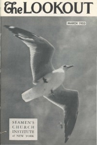 The Lookout - 1953 March.pdf