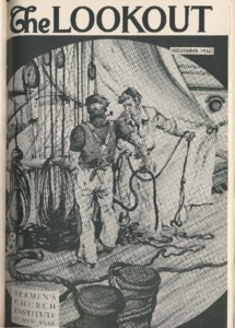 1956 November - The Lookout.pdf