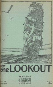 1929 August - The Lookout.pdf