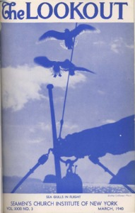 1940 March - The Lookout.pdf