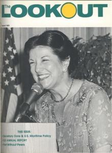 1982 Annual Report.pdf