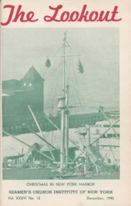The Lookout - 1945 December.pdf