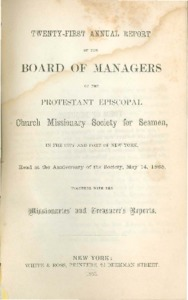 1865 Annual Report.pdf