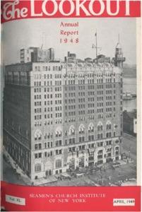 1948 Annual Report.pdf