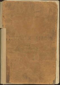 Coenties Slip Visitors' Book 1858-1859 1 of 2.pdf