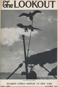 1932 October - The Lookout.pdf