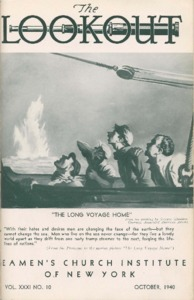1940 October - The Lookout.pdf