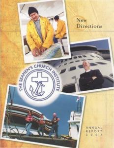 2007 Annual Report.pdf